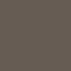 cta-clients