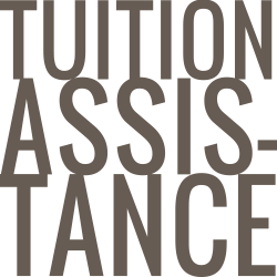 cta-tuition